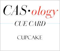 CASology Week 155: Cupcakes