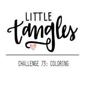 732bcoloring