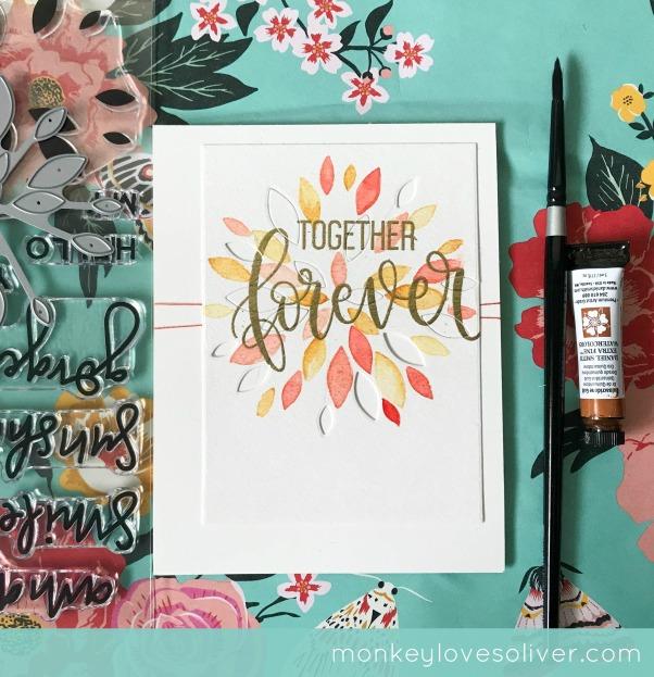 together 4ever-2