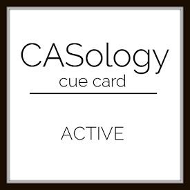 CASology-297-Active