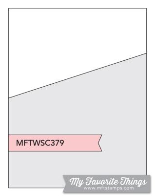 MFT_WSC_379