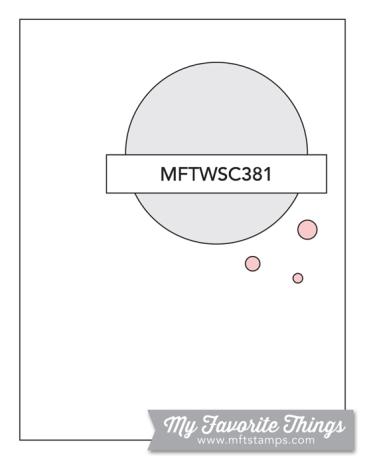 MFT_WSC_381