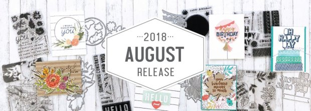August 2018 Release C&9th